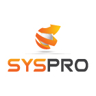 Sys Pro